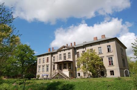 Hugoldsdorf 2014